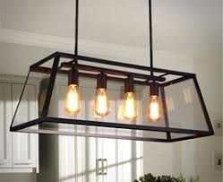 Iron Pendant Light Iron Pendant Lights Best Edison Pendant Light Products On Wanelo