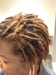 stages of dreadlocks pictures 128 best loc me up images on pinterest braid hair styles