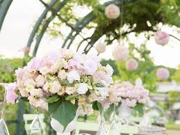 beach garden wedding ideas 99 wedding ideas