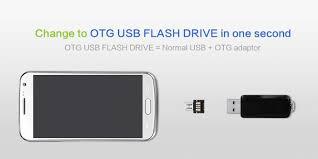Usb Otg Adapter um 14 00 uhr usb to micro usb otg adapter nur 9 cent inkl versand