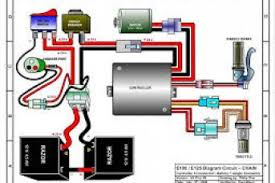 power wheels jeep hurricane wiring diagram wiring diagram