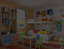 excellent small kids bedroom ideas in interior decor home with