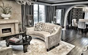 Luxury Living Room Furniture Elegant Luxury Living Room Furniture Mommyessence Com
