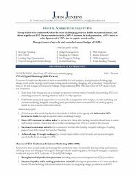 Best Resume Builder Websites by Best Create Construction Best Executive Resume Examples Resume