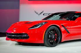 torch corvette stingray 2014 corvette stingray we re driving it this week gm authority