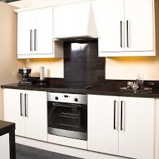 kitchens cork ireland fitted kitchens cork fitted furniturecork