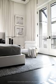 Grey Bedroom White Furniture Best 25 Modern White Bedrooms Ideas On Pinterest Grey Bedrooms