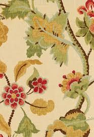 guides u0026 ideas calico corners fabric calico corners sale
