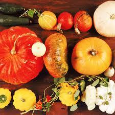 cuisiner les l馮umes anciens 4 idées gourmandes pour cuisiner les légumes oubliés cuisine