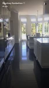 khloe kardashian kitchen cabinets kitchen cabinet ideas