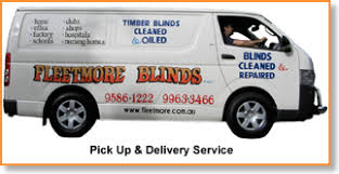 Timber Blind Cleaning Fleetmore Blinds Blind Cleaning And Blind Repair Services