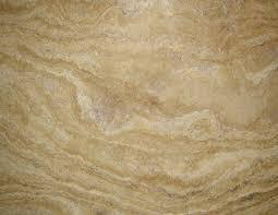 Philadelphia Soapstone Travertine And Soapstone Countertops Tiles Floors Stonehenge