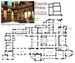 mansion floor plans castle neuschwanstein castle floor plan you may also like maps of