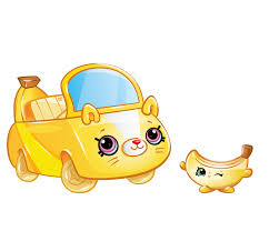 cars characters yellow cutie cars characters meet your favourite cutie cars characters