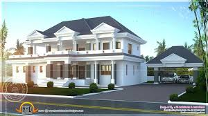 luxury house floor plans small luxury house plans piceditors