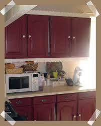 peinture meuble cuisine peinture meuble cuisine 2017 avec best couleur peinture meuble