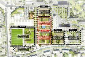 Metropolitan Condo Floor Plan