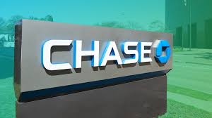 how to get a chase personal loan gobankingrates