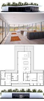 Best  Minimalist House Ideas On Pinterest Minimalist Living - Modern minimalist home design