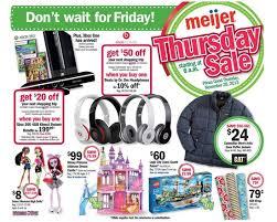target black friday flyer 2013 meijer best buy and target door buster black friday ad 2013