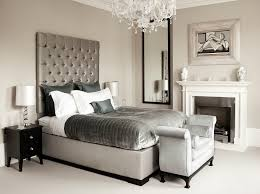 Best  Luxury Master Bedroom Ideas On Pinterest Dream Master - Home bedroom interior design