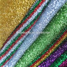 buy wholesale decorative fabric from trusted wholesale decorative