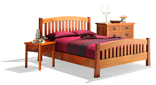 Arts And Craft Bedroom Furniture High Quality Arts Crafts Bed