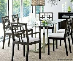 wrought iron dining table set wrought iron dining set wrought iron dining sets wrought iron dining