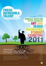 graduation poster graduation invitation 17 soultravelmultimedia