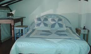 chambres d hotes remy de provence chambres d hôtes les floralies chambres d hôtes rémy de