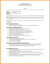 aide resume teachers aid resume exle of aide resume http