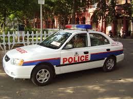 undercover police jeep gcp patrol car jpg