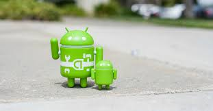developer android how to become an android developer udacity