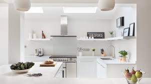 your kitchen design harvey jones kitchens modern contemporary kitchens harvey jones kitchens
