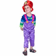 online get cheap halloween costumes clown aliexpress com
