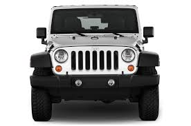 suv jeep white report chrysler may expand jeep suv production in toledo