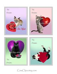 grumpy cat valentines uk cat valentines cards with grumpy cat cards