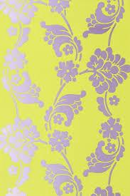 276 best wallpaper images on pinterest fabric wallpaper