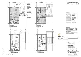 single car garage plans bedroom striking garage turned into bedroom pictures ideas 100