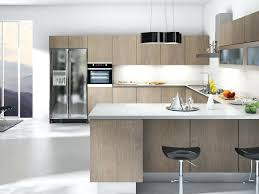 best backsplash best modern kitchen best modern kitchen cabinets modern kitchen