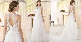 robes de mariã e vintage marque robe de mariã e 9 images création jalucsyin couture