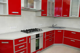 Top Kitchen Cabinet Styles Kitchen Cabinets And Granite - Style of kitchen cabinets