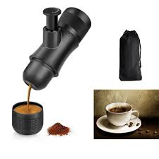 online buy wholesale manual espresso from china manual espresso