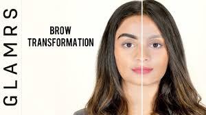 Makeup Classes Orange County Beauty Makeup Lessons Tutorials Videos
