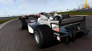 mclaren f1 2017 watch young driver lando norris take mclaren cars in f1 2017 for a