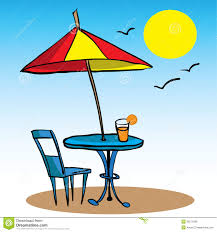 Beach Lounge Chair Umbrella Epic Cartoon Beach Chairs 94 For Your Folding Beach Lounge Chair