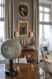 710 best living room snug images on pinterest home french rue des saints peres jean louis deniot and pierre frey grey interiorshome interiorsvignettesglobesfor the