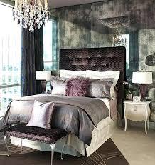 Black And Gold Bedroom Decorating Ideas Purple And Grey Bedroom Decor U2013 Lidovacationrentals Com