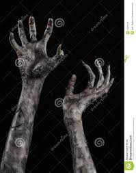 zombie halloween background black hand of death the walking dead zombie theme halloween