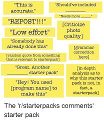 Grammar Correction Meme - 25 best memes about grammar correct grammar correct memes
